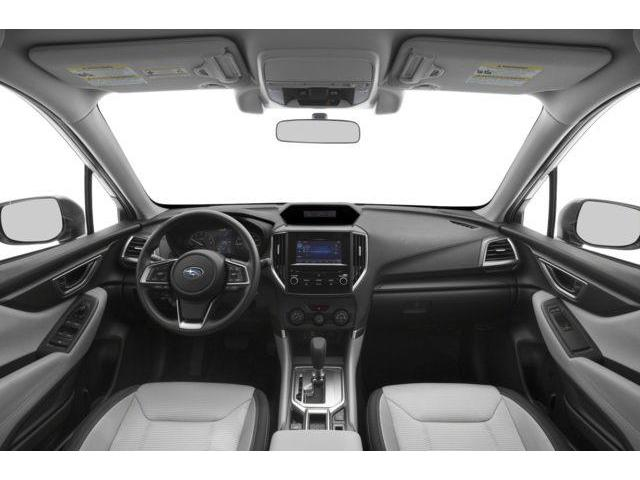 2019 Subaru Forester 2.5i Touring (Stk: S00058) in Guelph - Image 5 of 9