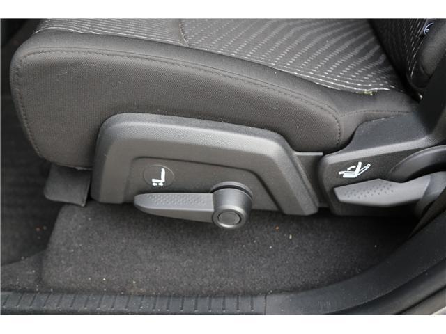 2015 Dodge Journey SXT (Stk: 172172) in Medicine Hat - Image 17 of 25
