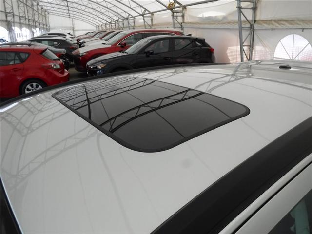 2008 Dodge Caliber SRT4 (Stk: ST1638) in Calgary - Image 11 of 26