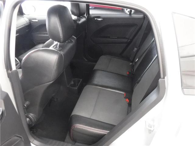 2008 Dodge Caliber SRT4 (Stk: ST1638) in Calgary - Image 22 of 26
