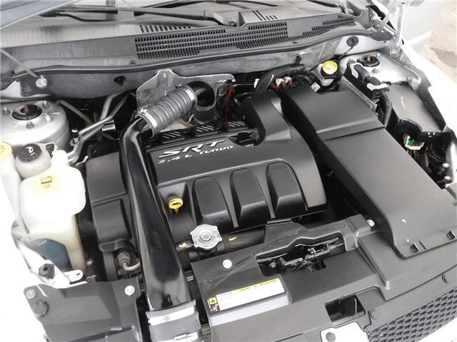 2008 Dodge Caliber SRT4 (Stk: ST1638) in Calgary - Image 24 of 26