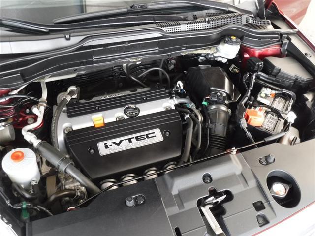 2008 Honda CR-V EX-L (Stk: ST1614) in Calgary - Image 23 of 24
