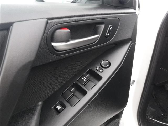2013 Mazda Mazda3 GX (Stk: ST1621) in Calgary - Image 12 of 25