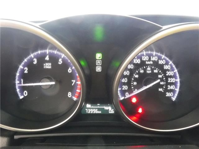 2013 Mazda Mazda3 GX (Stk: ST1621) in Calgary - Image 15 of 25