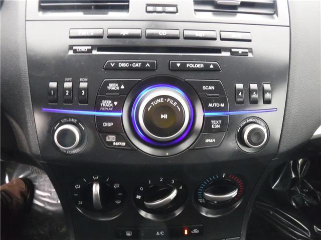 2013 Mazda Mazda3 GX (Stk: ST1621) in Calgary - Image 17 of 25