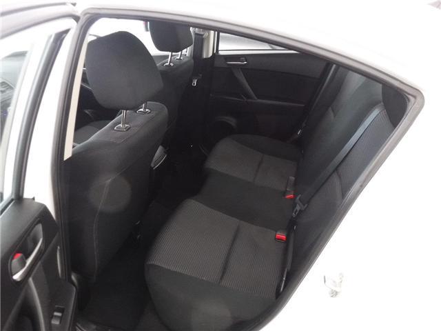 2013 Mazda Mazda3 GX (Stk: ST1621) in Calgary - Image 20 of 25