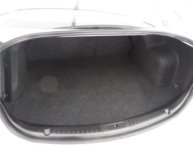 2013 Mazda Mazda3 GX (Stk: ST1621) in Calgary - Image 21 of 25