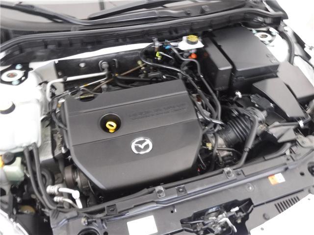 2013 Mazda Mazda3 GX (Stk: ST1621) in Calgary - Image 22 of 25