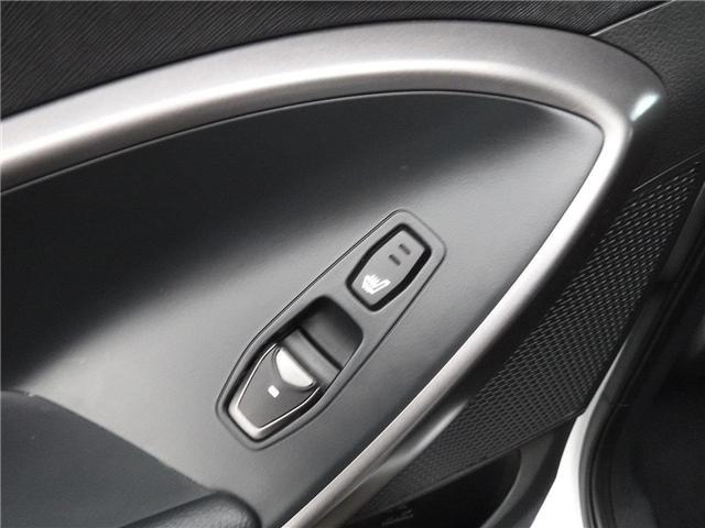 2014 Hyundai Santa Fe Sport 2.4 Premium (Stk: S1589) in Calgary - Image 21 of 25