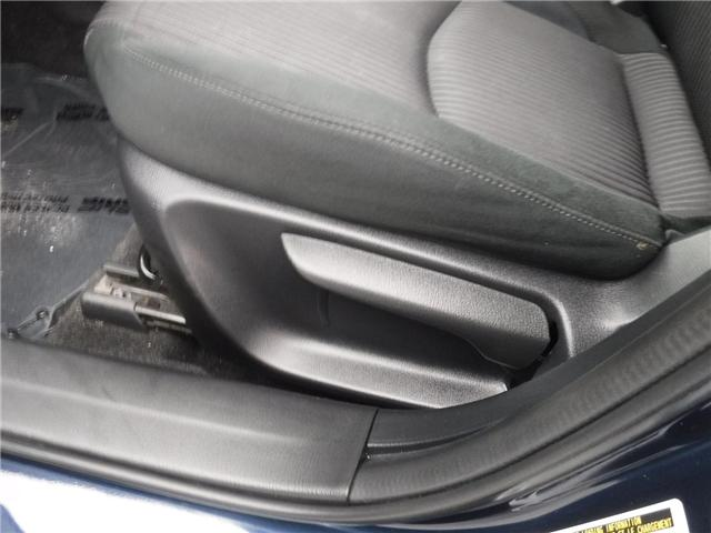 2014 Mazda Mazda3 GS-SKY (Stk: S1586) in Calgary - Image 11 of 25