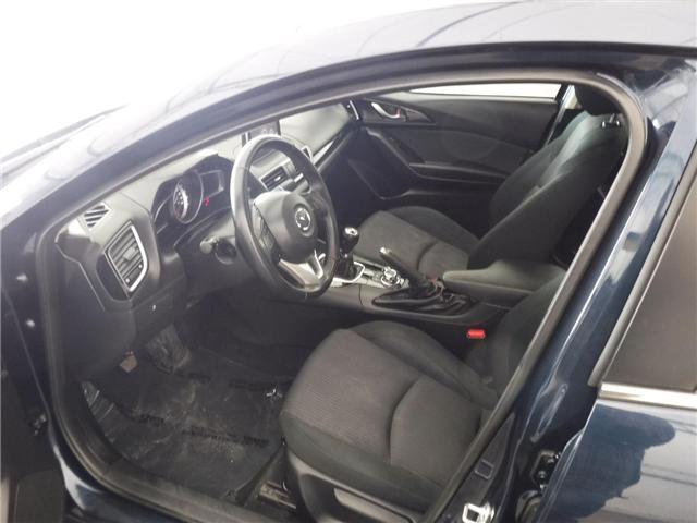 2014 Mazda Mazda3 GS-SKY (Stk: S1586) in Calgary - Image 13 of 25