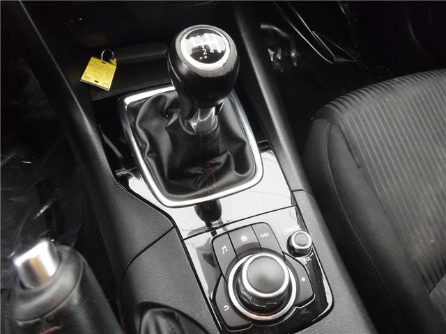 2014 Mazda Mazda3 GS-SKY (Stk: S1586) in Calgary - Image 19 of 25
