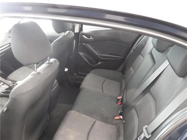 2014 Mazda Mazda3 GS-SKY (Stk: S1586) in Calgary - Image 22 of 25