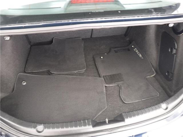 2014 Mazda Mazda3 GS-SKY (Stk: S1586) in Calgary - Image 23 of 25