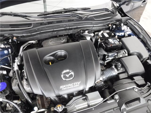 2014 Mazda Mazda3 GS-SKY (Stk: S1586) in Calgary - Image 24 of 25