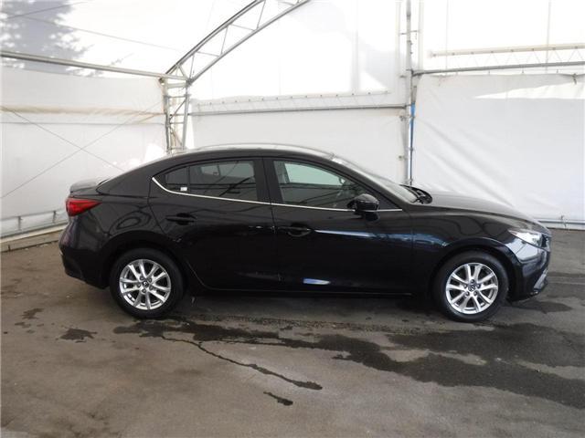 2014 Mazda Mazda3 GS-SKY (Stk: S1574) in Calgary - Image 2 of 22