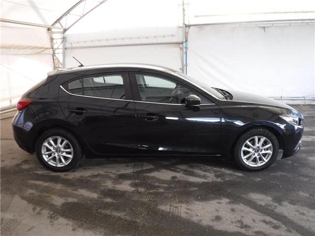 2014 Mazda Mazda3 GS-SKY (Stk: S1626) in Calgary - Image 4 of 25