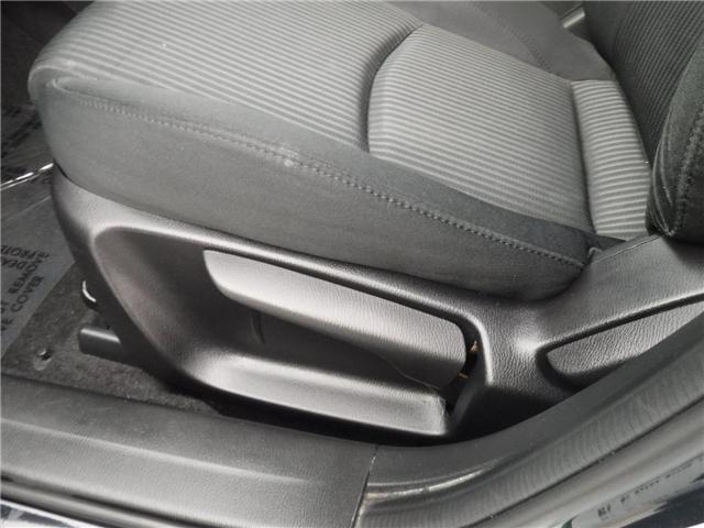 2014 Mazda Mazda3 GS-SKY (Stk: S1626) in Calgary - Image 11 of 25