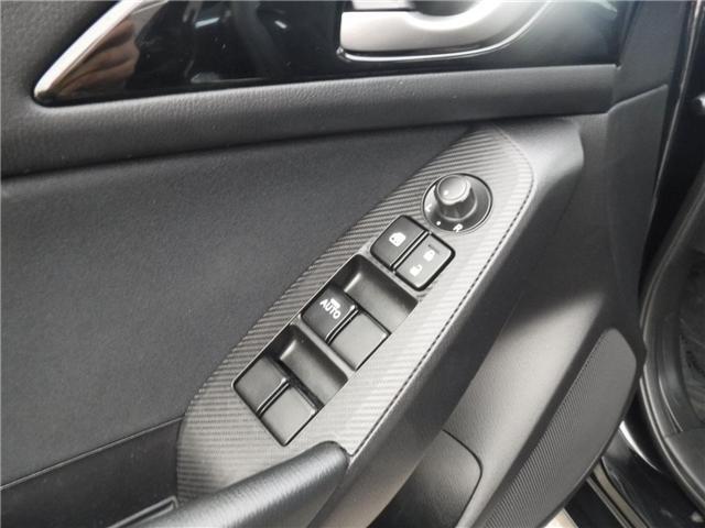 2014 Mazda Mazda3 GS-SKY (Stk: S1626) in Calgary - Image 12 of 25