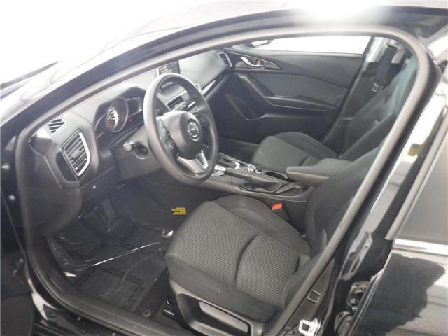 2014 Mazda Mazda3 GS-SKY (Stk: S1626) in Calgary - Image 13 of 25