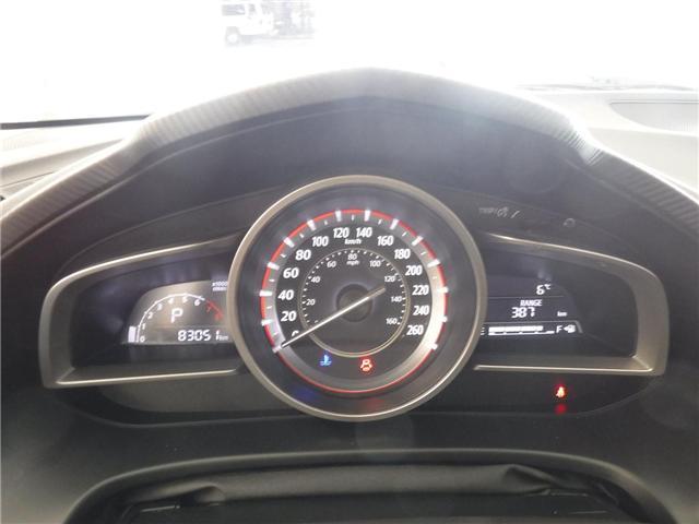 2014 Mazda Mazda3 GS-SKY (Stk: S1626) in Calgary - Image 15 of 25