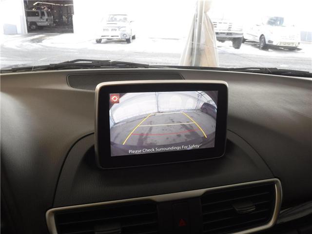 2014 Mazda Mazda3 GS-SKY (Stk: S1626) in Calgary - Image 17 of 25