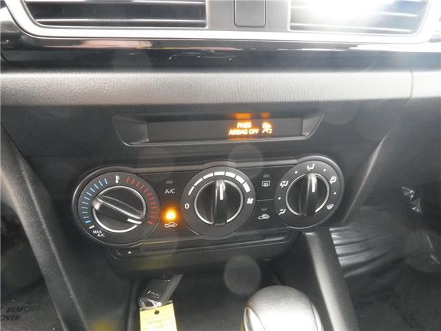 2014 Mazda Mazda3 GS-SKY (Stk: S1626) in Calgary - Image 18 of 25