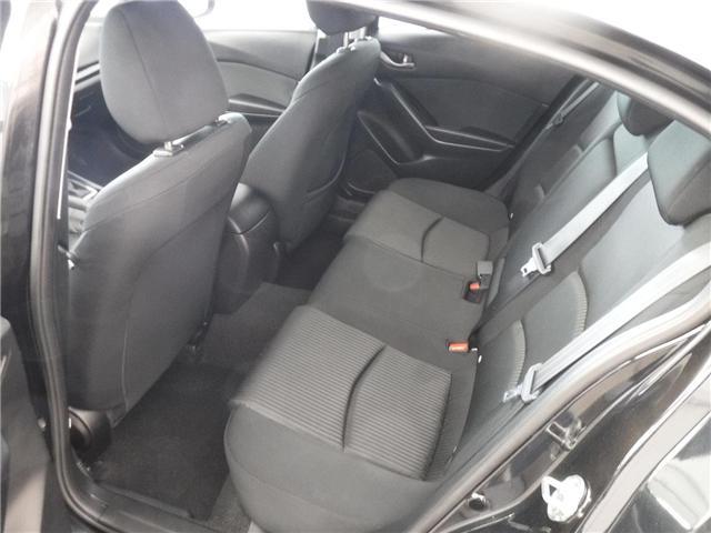 2014 Mazda Mazda3 GS-SKY (Stk: S1626) in Calgary - Image 21 of 25