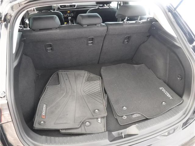 2014 Mazda Mazda3 GS-SKY (Stk: S1626) in Calgary - Image 22 of 25