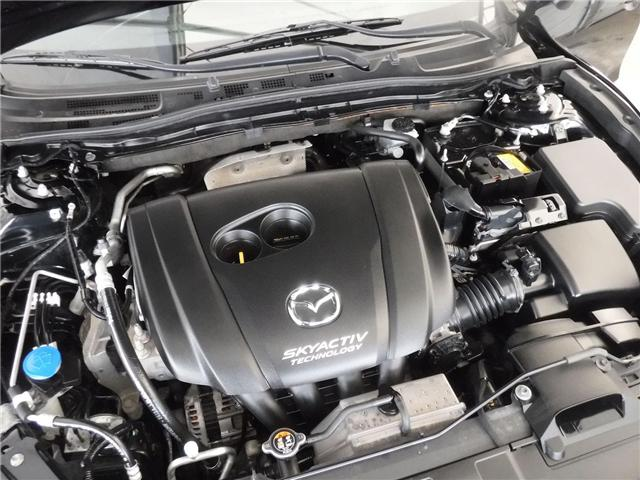 2014 Mazda Mazda3 GS-SKY (Stk: S1626) in Calgary - Image 23 of 25