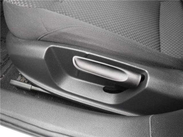 2014 Volkswagen Jetta 2.0L Trendline+ (Stk: S1625) in Calgary - Image 11 of 26