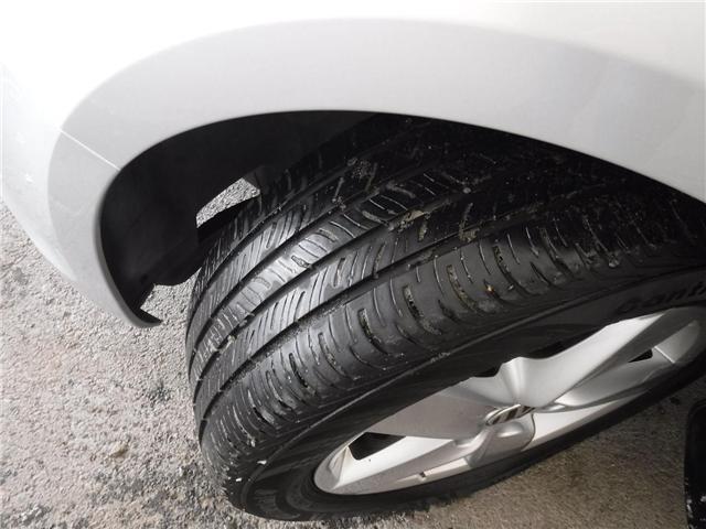 2014 Volkswagen Jetta 2.0L Trendline+ (Stk: S1625) in Calgary - Image 26 of 26