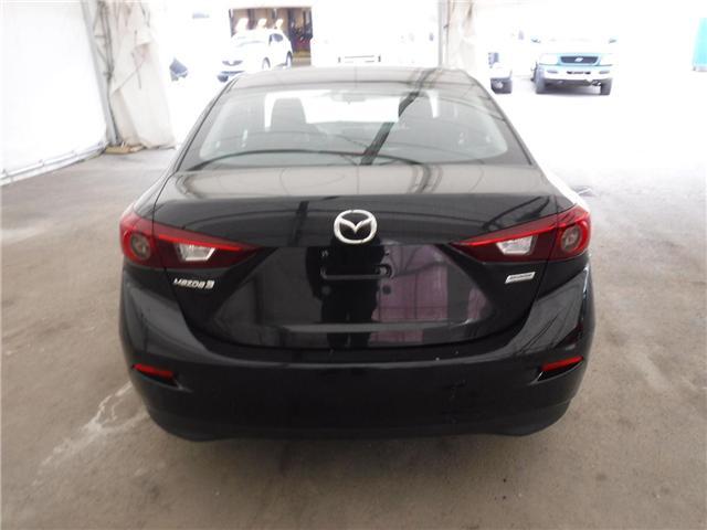 2015 Mazda Mazda3 GX (Stk: S1596) in Calgary - Image 7 of 25
