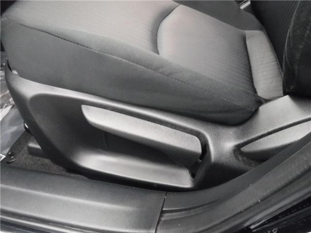 2015 Mazda Mazda3 GX (Stk: S1596) in Calgary - Image 11 of 25