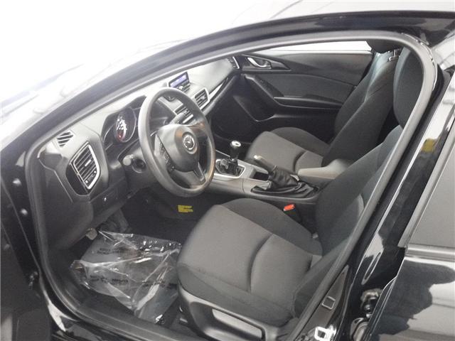 2015 Mazda Mazda3 GX (Stk: S1596) in Calgary - Image 13 of 25