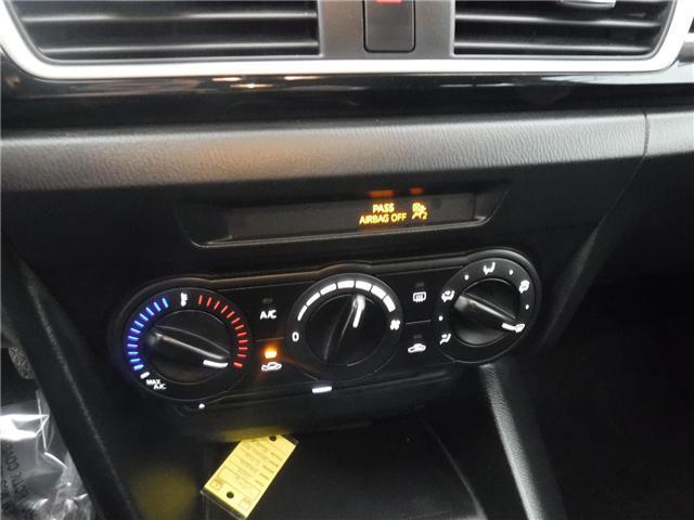 2015 Mazda Mazda3 GX (Stk: S1596) in Calgary - Image 17 of 25