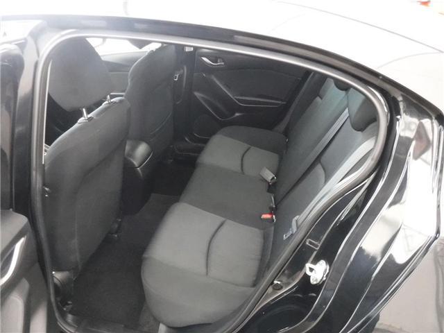 2015 Mazda Mazda3 GX (Stk: S1596) in Calgary - Image 21 of 25