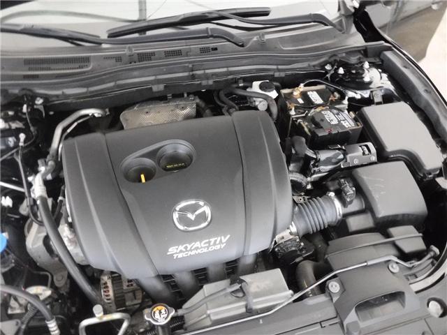 2015 Mazda Mazda3 GX (Stk: S1596) in Calgary - Image 23 of 25