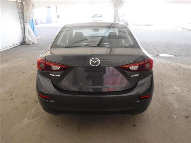 2015 Mazda Mazda3 GX (Stk: S1570) in Calgary - Image 7 of 25