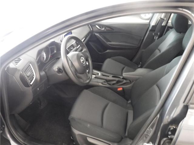 2015 Mazda Mazda3 GX (Stk: S1570) in Calgary - Image 13 of 25