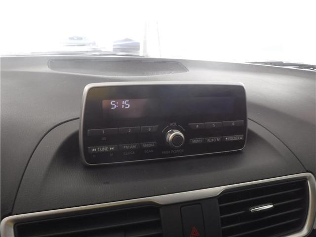 2015 Mazda Mazda3 GX (Stk: S1570) in Calgary - Image 16 of 25
