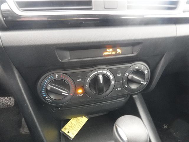 2015 Mazda Mazda3 GX (Stk: S1570) in Calgary - Image 17 of 25