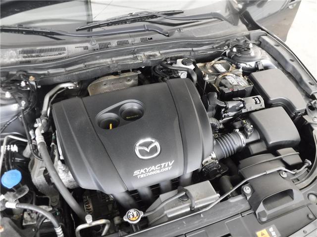 2015 Mazda Mazda3 GX (Stk: S1570) in Calgary - Image 23 of 25