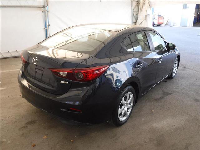 2015 Mazda Mazda3 GX (Stk: S1571) in Calgary - Image 6 of 24