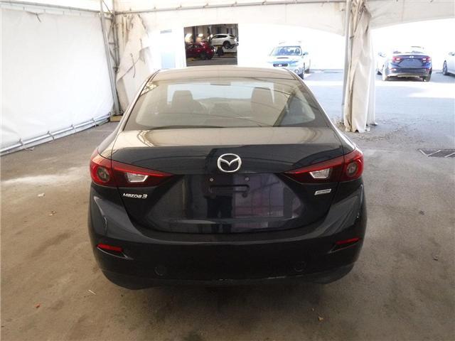 2015 Mazda Mazda3 GX (Stk: S1571) in Calgary - Image 7 of 24