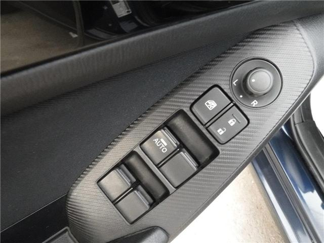 2015 Mazda Mazda3 GX (Stk: S1571) in Calgary - Image 12 of 24