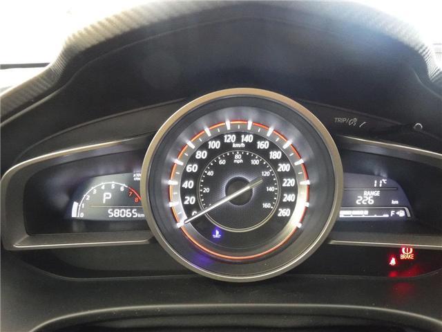 2015 Mazda Mazda3 GX (Stk: S1571) in Calgary - Image 15 of 24