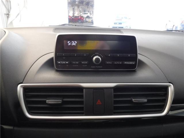 2015 Mazda Mazda3 GX (Stk: S1571) in Calgary - Image 16 of 24
