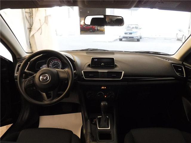 2015 Mazda Mazda3 GX (Stk: S1571) in Calgary - Image 19 of 24