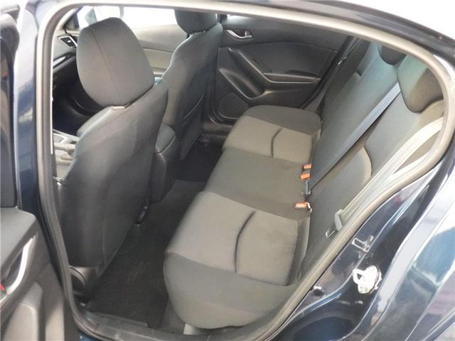 2015 Mazda Mazda3 GX (Stk: S1571) in Calgary - Image 20 of 24
